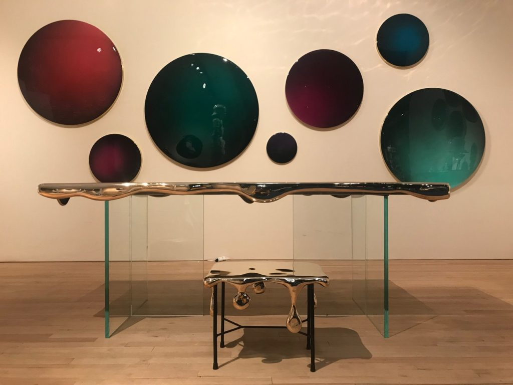 Priveekollektie Gallery