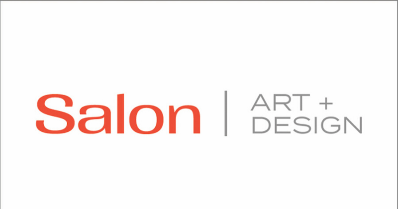 Salon Art + Design Fair